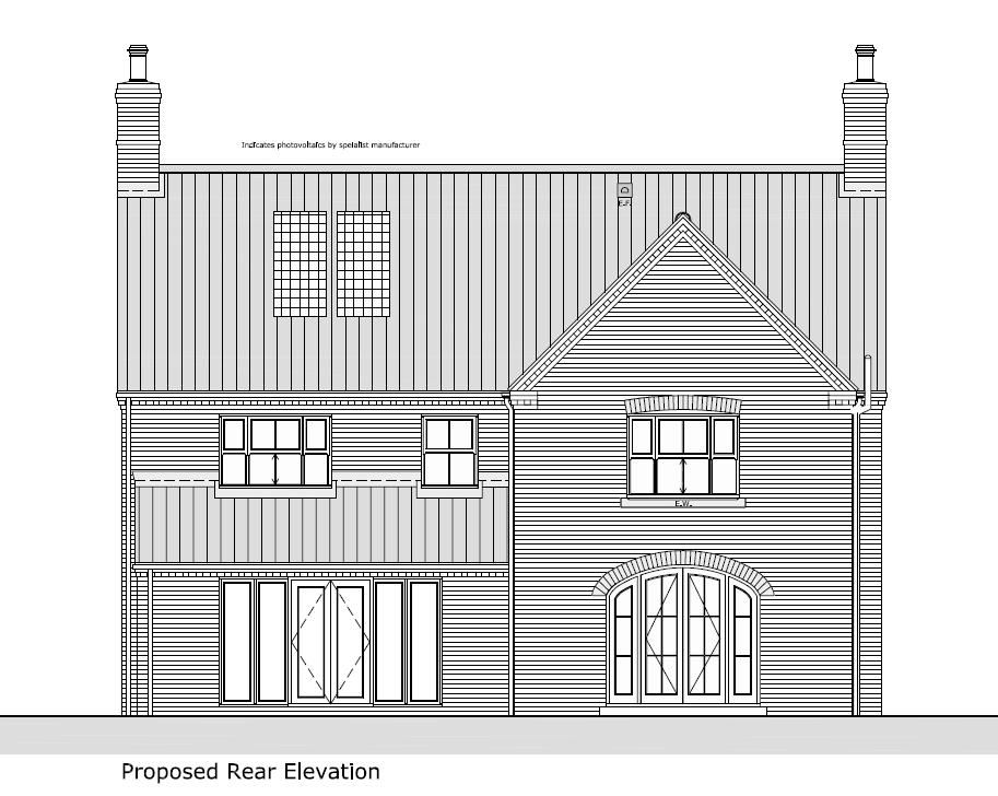 DesignQube Architectural Consultants Making The Client s Dream A Unique  Reality  Architect Services For New. Architect House Drawings